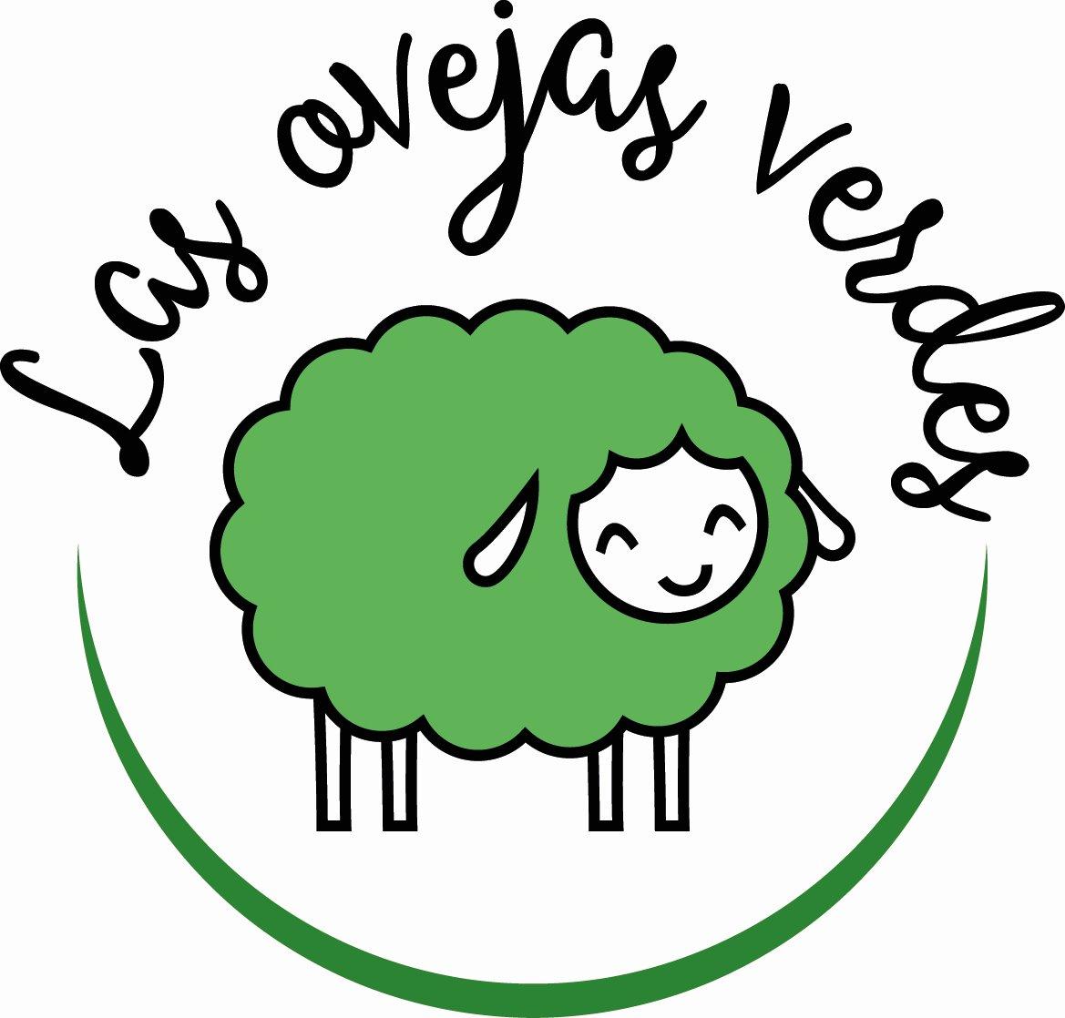 Las Ovejas Verdes